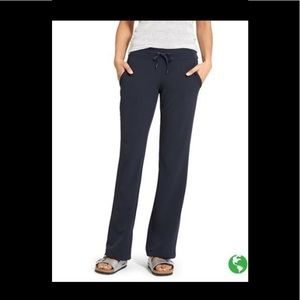Athleta City Pant - Size 14P